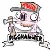PIGGHAMMER's avatar