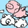 piggie4299's avatar