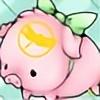 PiggieGames's avatar