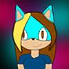 PiggiePotato's avatar