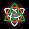 Pigglywee's avatar