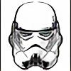 piggme's avatar