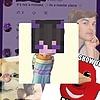 Piggo777's avatar