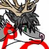 Piggy32551's avatar