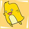 piggybank67's avatar