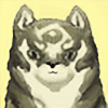 PiggyBlackWhite's avatar