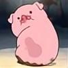 PiggyChubChub's avatar