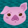 PiggyEmpire's avatar