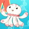 piggyfan2's avatar