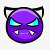 PiggyMaster2008's avatar