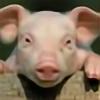 piggyou's avatar