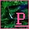 Piggypink's avatar