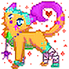 Piggyplum's avatar