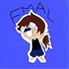 piggypoggy's avatar