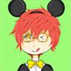 piggytay96's avatar