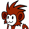 PiggyTornado's avatar