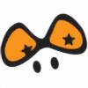 pighixxx's avatar