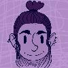 pigiearts's avatar