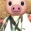 pigipippi's avatar