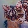 pigletface's avatar