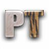 Pigletiger's avatar