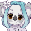 Pigletor's avatar