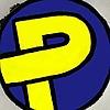 Pigman39's avatar