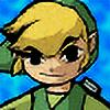 PigMasterOra's avatar