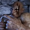 Pigmillion's avatar