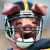 PigParadise's avatar