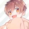 PigPenAndPaper's avatar