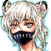 PigPenPin's avatar