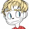 pigrocket's avatar