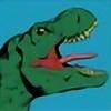 pigsea's avatar