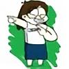 Pigsfly90's avatar