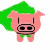 pigsinablanket's avatar