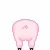 PigsTail's avatar