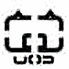PIGSunit3d's avatar