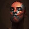 PigThroat's avatar