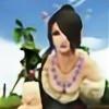 PigTint's avatar
