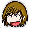pigu3x's avatar