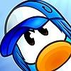 Piguilipe's avatar
