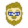 pigus123's avatar