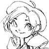 PigXChloe's avatar