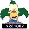 Pigz-n-Zen's avatar