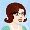 pihjin's avatar