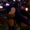 pihulovessonic21's avatar