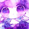 pihuwa's avatar