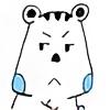 Pii-Chan-2's avatar
