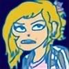Pii-star's avatar